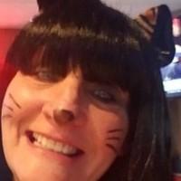 Brenda 's photo
