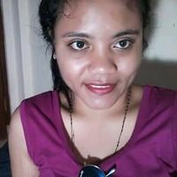 ariyanii's photo