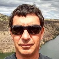 Todhuv's photo