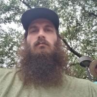 BeardedLuxury 's photo