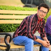 swahmad's photo