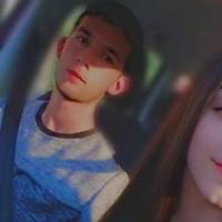 nemanja's photo