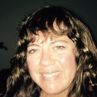 Juliega's photo