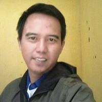 Nur Alamsah lamputi's photo