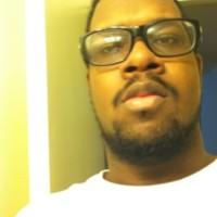 Bigdaddy0791's photo