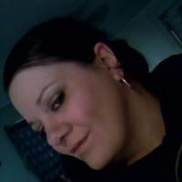 Jessicaidell's photo