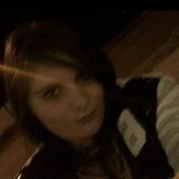 Larnz's photo