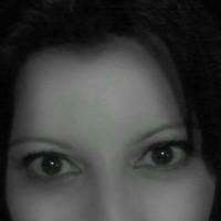 Lisaluce's photo