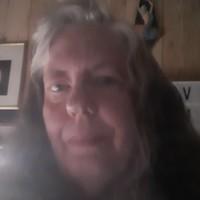 Susan 's photo