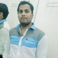Shiftain's photo