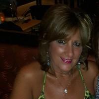 Marla's photo
