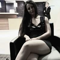 Maryl's photo