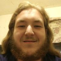 Evan's photo