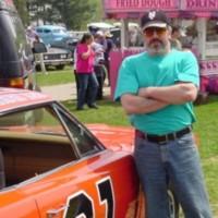 Paul112554's photo