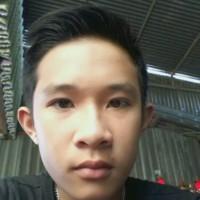 toilacuaem's photo