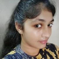 Komal 's photo