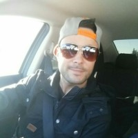 Justinc04's photo