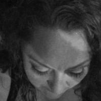 Karie's photo
