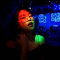 bettylee's photo