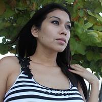 QUIN_kwin's photo