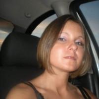 Jenni35's photo