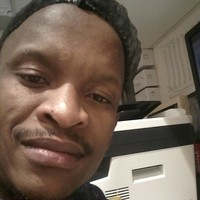 Join Now for FREE to Find Adult Sex Near Duiwelskloof Limpopo Province