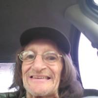 joey1255's photo