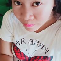 RowenaBolusan's photo