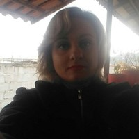 Adele's photo