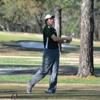 Golfer15's photo