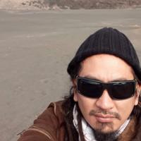 Donidiaz's photo