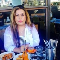 Pashtana's photo