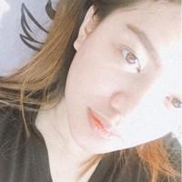 krisha dela cruz's photo