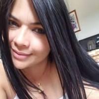 Alicia Rossi 's photo