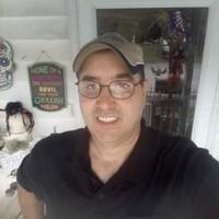 Jason 's photo