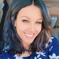 deanna andrews's photo