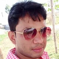 foisal ahomed's photo