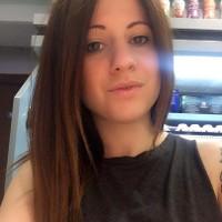 Valarie's photo