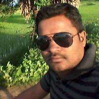 Raju Raju's photo