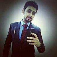 prash89's photo