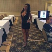 Annnesha27 's photo