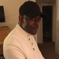 Earl's photo