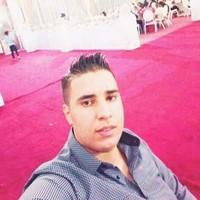 khalidbg's photo