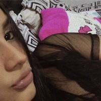 pame0512's photo