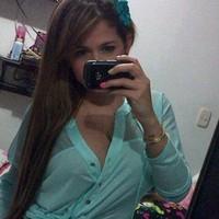 Karina300's photo