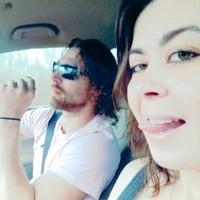 FCoupleM's photo