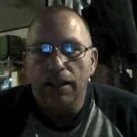 Randall881's photo