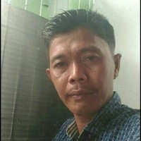 wawan's photo