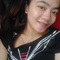 LilyNiea's photo
