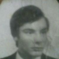 Raúl osvaldo 's photo